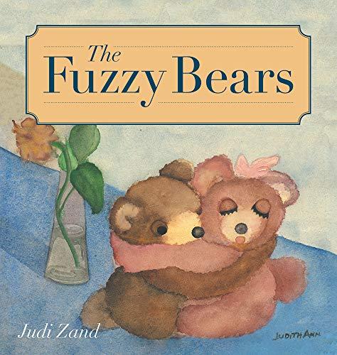 9ac90fffa829 Fuzzy bears the best Amazon price in SaveMoney.es