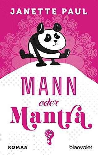 mann-oder-mantra-roman