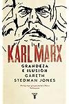 https://libros.plus/karl-marx-ilusion-y-grandeza/