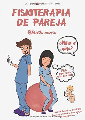 Fisioterapia de pareja por @fisiode_mente