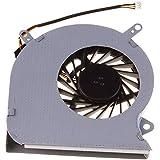 3CTOP CPU-Kühlung Fans für GE60ms-16ga 16GC ms-16gh ms-16gf ms-16gd paad06015sl