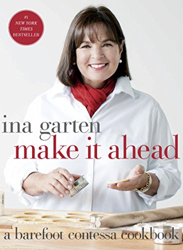 make-it-ahead-a-barefoot-contessa-cookbook