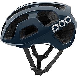POC Octal - azul Contorno de la cabeza 56-62 cm 2018