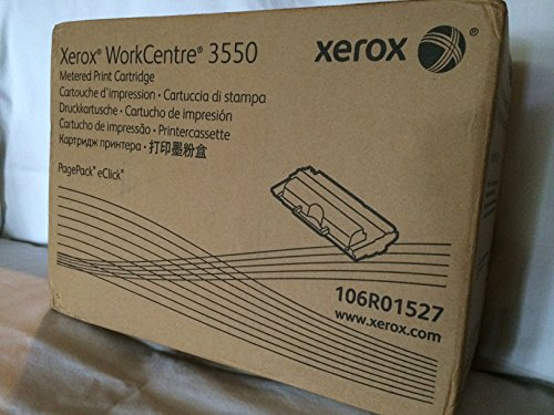 xerox-workcenter-3550-metered-print-cartridge-toner-106r01527-by-xerox