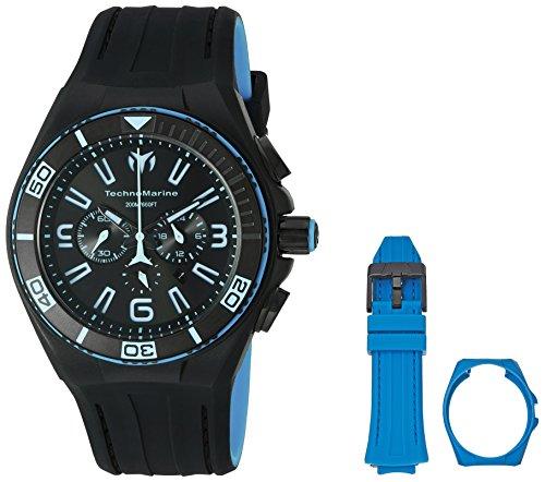 technomarine-cruise-reloj-de-hombre-cuarzo-46mm-correa-de-silicona-115058