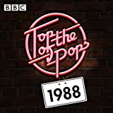 Top of the Pops: 1988