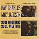 Soul Brothers/Soul Meeting