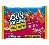 Moon Pie Jolly Rancher Reds, 2er Pack (2 x 368 g)