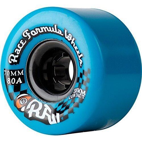 sector-9-race-cs-70mm-80a-blue-longboard-wheels-set-of-4-by-sector-9