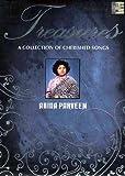 Treasures - Abida Parveen