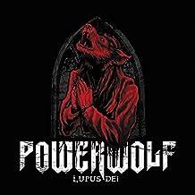 Lupus Dei [Vinyl LP]
