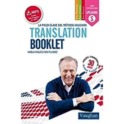 Download translation booklet 4. Pdf docshare. Tips.
