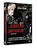 Acquista Sequestro Soffiantini