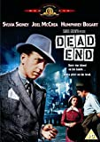 Dead End [Import anglais]