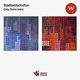 Stadtlandschaften: Katalog zur gleichnamigen Ausstellung im Wormser Kulturzentrum (Kunst im Wormser)