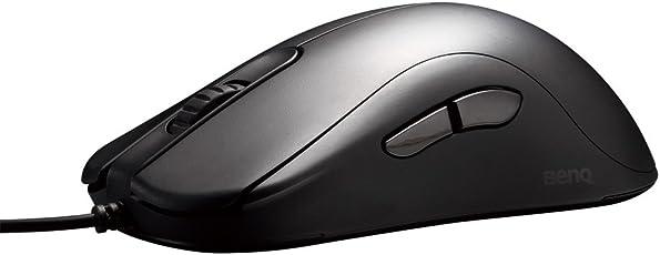 BenQ Zowie ZA11 Maus für e-Sports