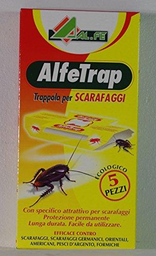 alfetrap-trampa-adhesiva-para-cucarachas-con-pastilla-para-atraer-paquete-de-5-piezas