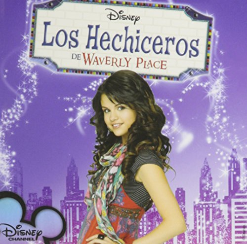 hechiceros-de-waverly-place
