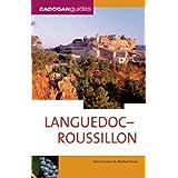 Cadogan Guides Languedoc-Roussillon (Cadogan Guide Languedoc-Roussillon)