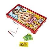 Hasbro Spiele B2176398 - Dr. Bibber Kinderspiel von Hasbro