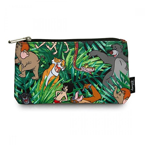 the-jungle-book-coin-cosmetic-bag