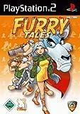 Furry Tales