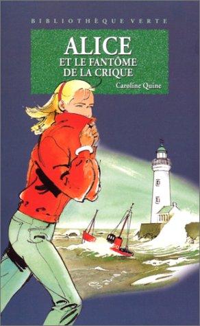 """<a href=""""/node/47008"""">Alice et le fantôme de la crique</a>"""