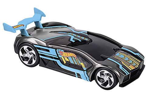 hot-wheels-36970-happy-people-nitro-charger-rc