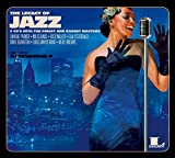 Jazz Cd - Best Reviews Guide