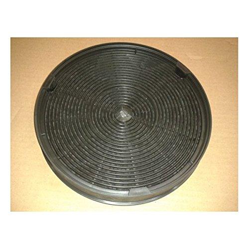 filtro-al-carbone-17-s-afc-54-per-la-cappa-aspirante-mastercook-vento-ronda-orion-faber-accessori-ca