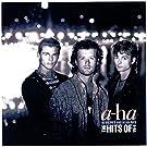 Headlines And Deadlines - The Hits Of A-Ha [VINYL]