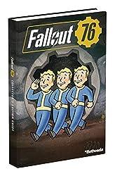 Descargar gratis Fallout 76 - Guìa Oficial Edición Coleccionista en .epub, .pdf o .mobi