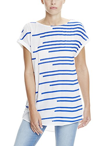 bench-womens-oversized-easy-printed-shirt-t-shirt-mehrfarbig-yves-blue-stripe-p1007-16-manufacturer-
