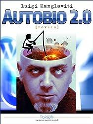 Autobio 2.0