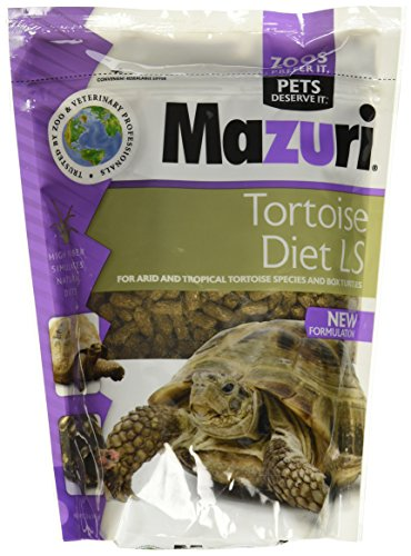 mazuri-tortoise-diet-ls-tropical-species-high-fiber-low-starch-formulated-12z