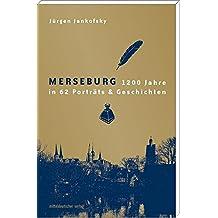 Baumarkt Merseburg suchergebnis auf amazon de für merseburg bücher