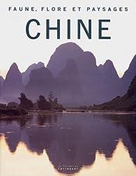 Chine par John MacKinnon