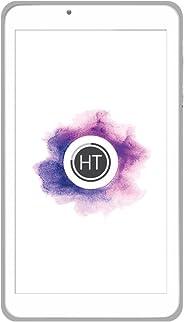 Hometech Ht 7Rk Tablet Bilgisayar, 7