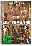 Nackt unter Wölfen (NTSC)