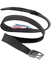 Geldgürtel Money Belt