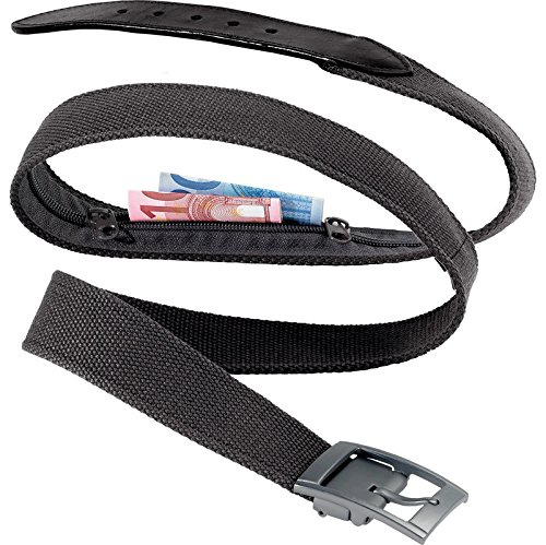go-travel-secret-money-belt-bank-brown-black-sorted