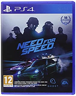 Need for Speed (B00ZEX3WY4) | Amazon price tracker / tracking, Amazon price history charts, Amazon price watches, Amazon price drop alerts