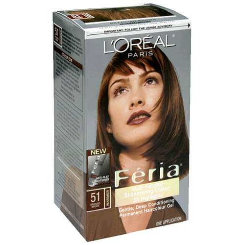 loreal-paris-loreal-feria-multi-faceted-shimmering-colour-3x-highlights-level-3-permanent-bronzed-br