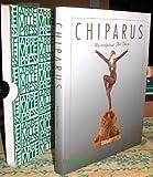 Chiparus, un sculpteur Art déco