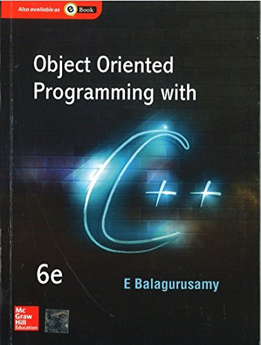 Object-Oriented-Programming-with-C