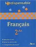Français 2e