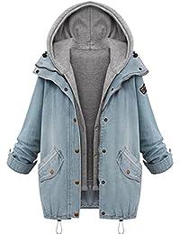 auf auf fürJeans ParkaBekleidung fürJeans Suchergebnis Suchergebnis Suchergebnis auf fürJeans auf Suchergebnis ParkaBekleidung ParkaBekleidung kiwTOXPZu