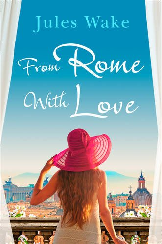 from-rome-with-love-escape-the-winter-blues-with-the-perfect-feel-good-romance
