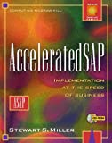ASAP, w. CD-ROM: Implementation at the Speed of Business