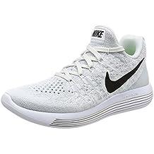 1d170475f Nike Tanjun Prem, Zapatillas para Hombre